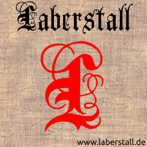 Laberstall - Laberpodcast mit Wein