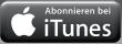 Podcast bei iTunes abonnieren